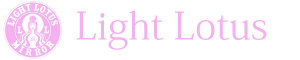 ライトロータス公式HP