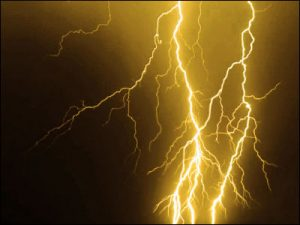 gold-lightning-bolt
