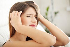migraine-shutterstock