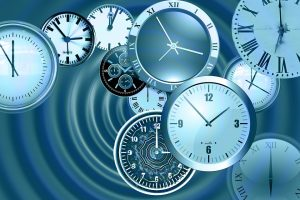 time-1739625_960_720